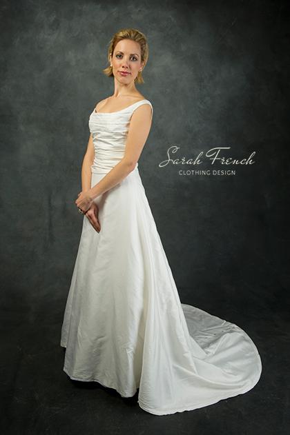 d68c568381df sarah french custom costuming